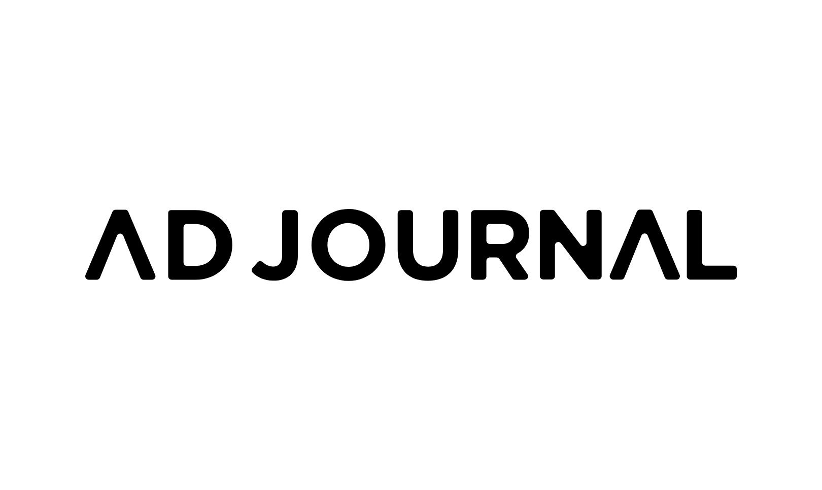 ADVERTISE JOURNALへ寄稿頂けるライターを募集中です。