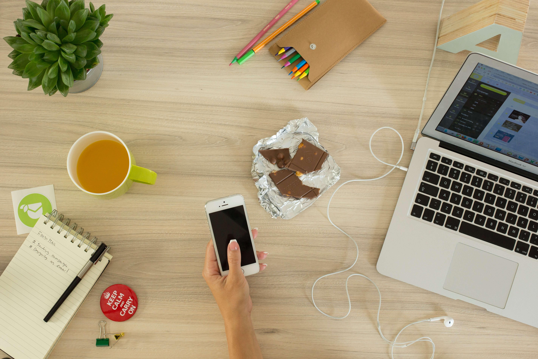 WEBマーケティングの特徴や初心者が知っておきたい用語集
