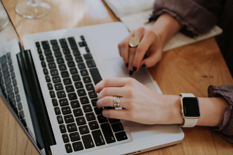WordPressのテスト環境をCloud9を使って10分で構築する