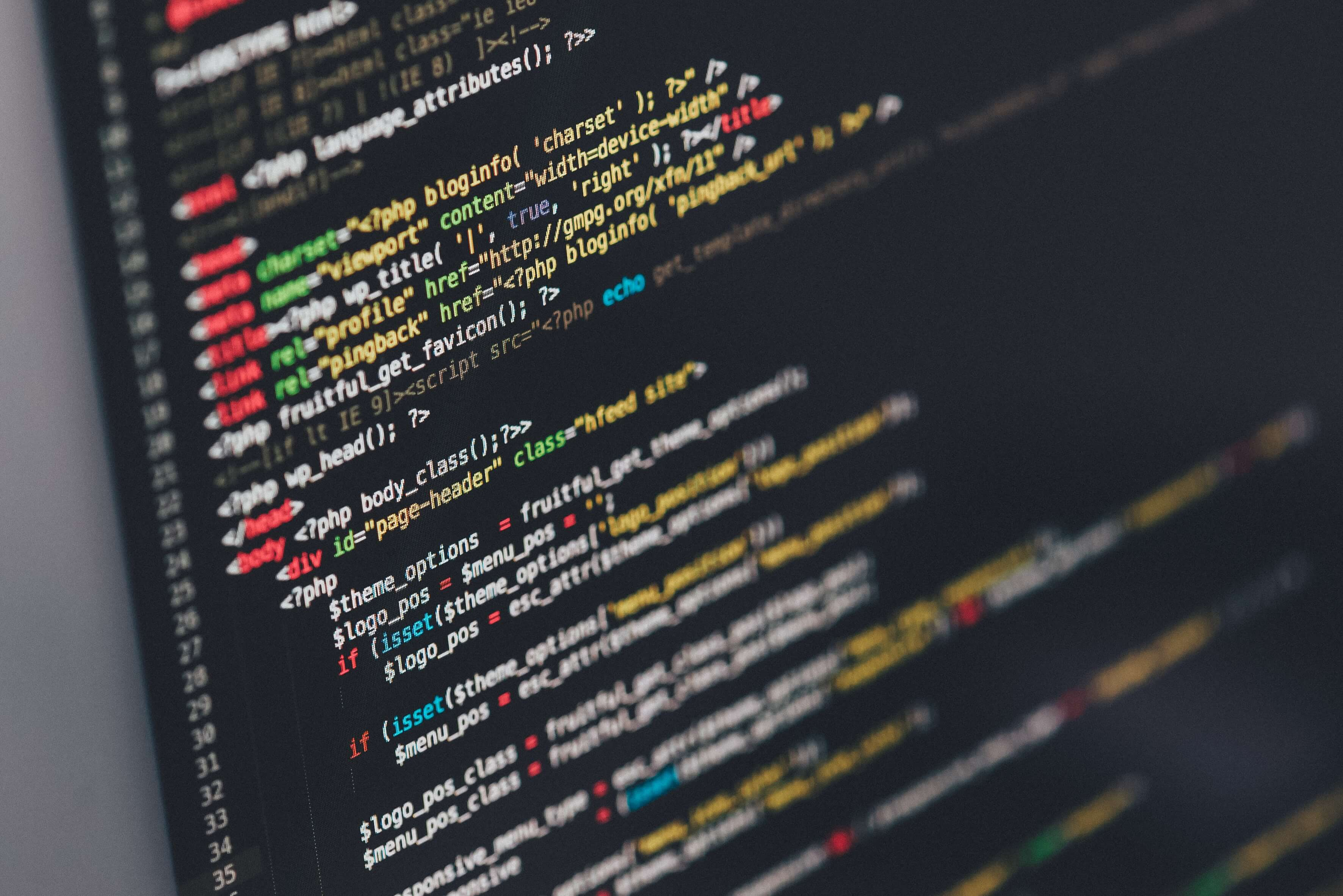常時SSL化はSEOでも有利になる?httpからhttpsに!
