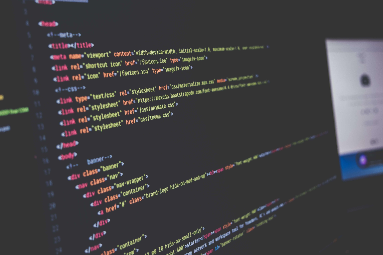 WordPressで作成したWEBサイトを常時SSL化する際の流れについて
